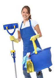 House Cleaning and Maids Services Home Glen