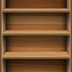wooden-shelves-background-913-2122